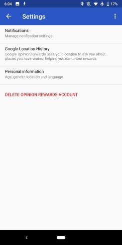 google-opinion-rewards-old-3