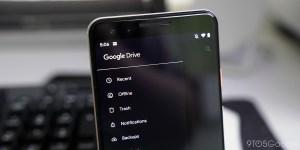 School Year Calendar 2019 Pages - Google Drive Yrdsb Google 2019