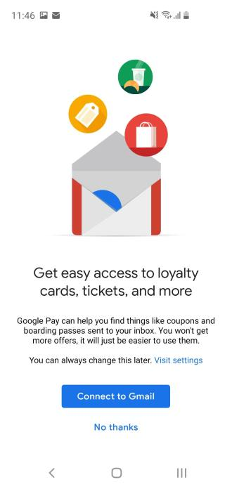 google_pay_gmail_import_1