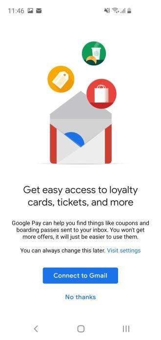 google_pay_gmail_import_1