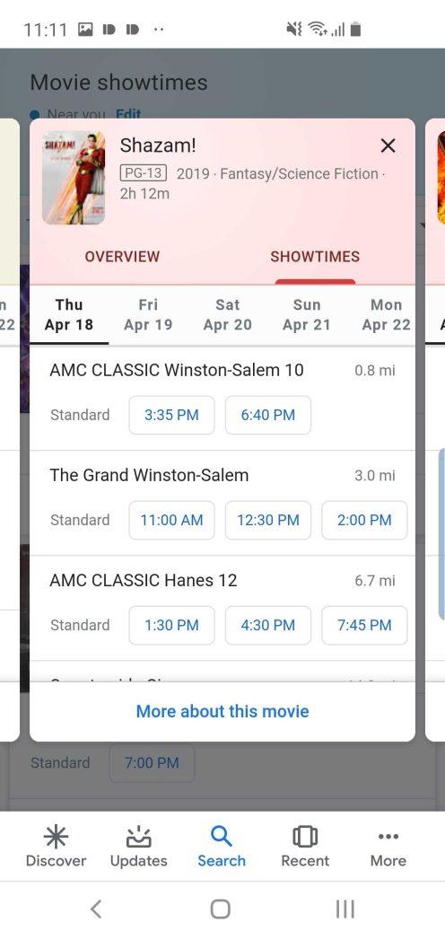 google_search_movie_showtimes_2