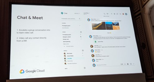 new-hangouts-chat-features-meet
