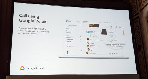 new-hangouts-chat-features-voice