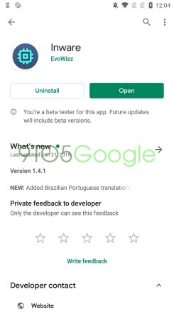 play-store-google-material-theme-6