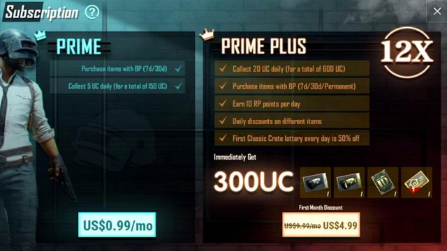 pubg-prime-us-pricing.jpg?w=1220&ssl=1
