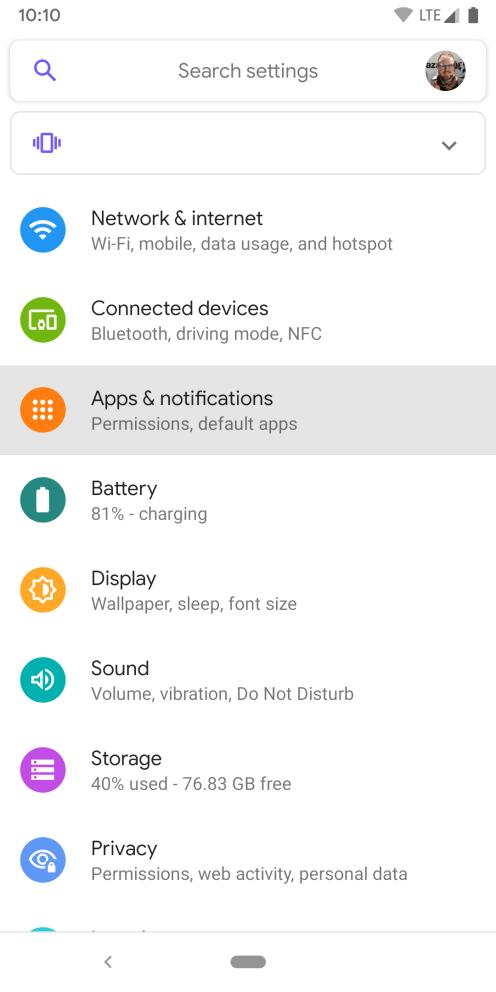 swipe-notifcations-1