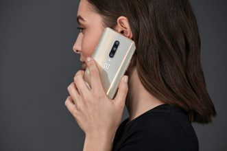 OnePlus 7 Pro-A-Stylized-03