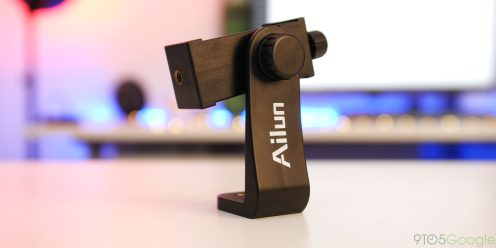 Pixel-3a-tripod-mount