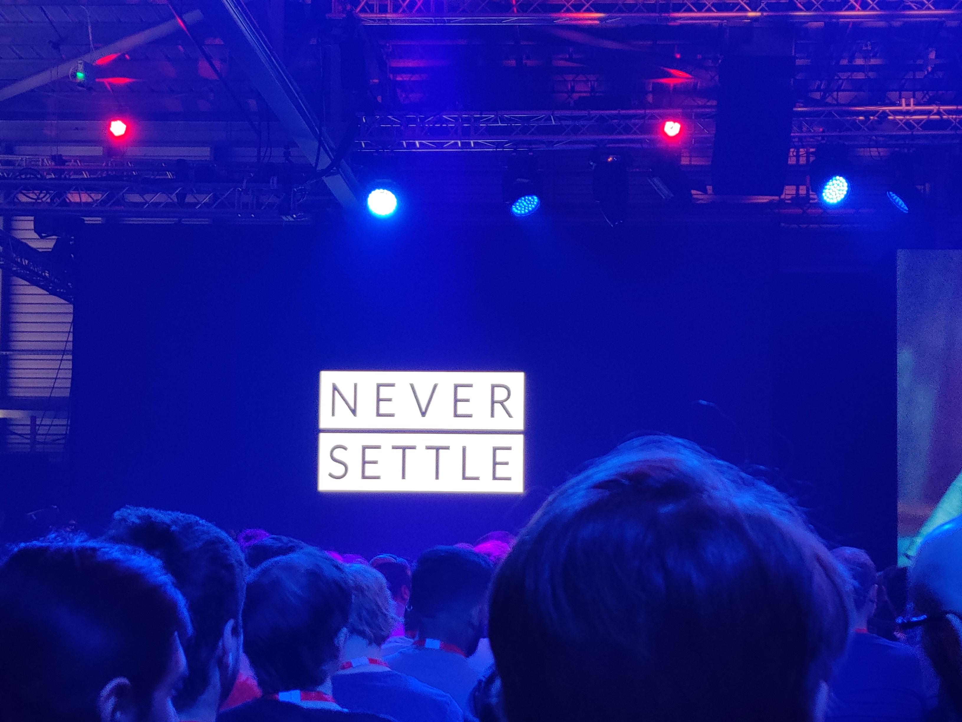 OnePlus 7 Pro Test: Super aufgeladenes Superphone [Video]