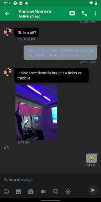 Screenshot_20190508-091218