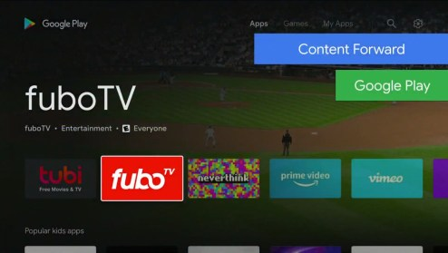 android_tv_play_store_redesign_1