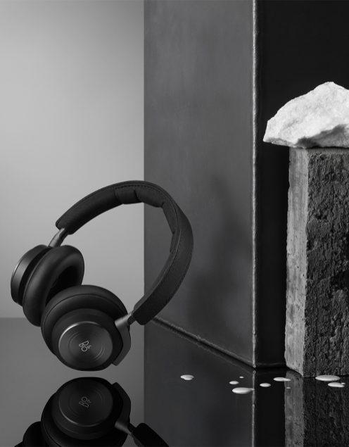 beoplay_h9_headphones_black