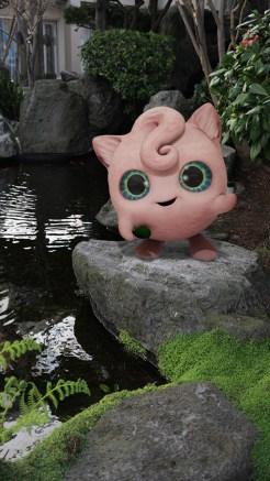 detective-pikachu-playmoji-stickers-JigglyPuff