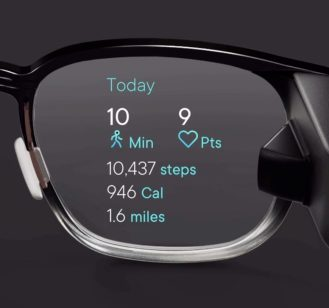 focals-google-fit-1