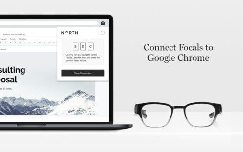 focals-google-slides-2