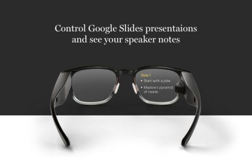 focals-google-slides