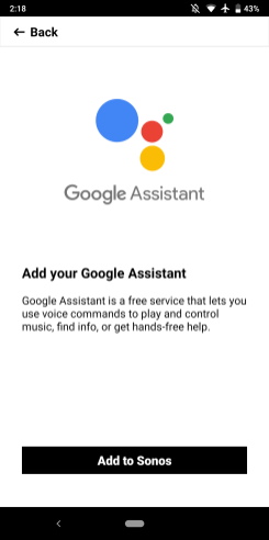 google-assistant-sonos-setup-2
