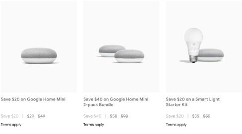 google-home-hey-mom-ad-2