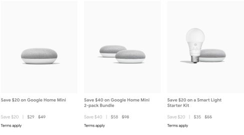 google-home-hey-mom-ad-2