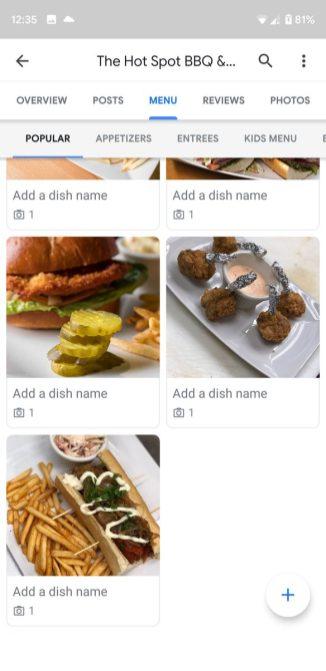 google-maps-menu-pics-3