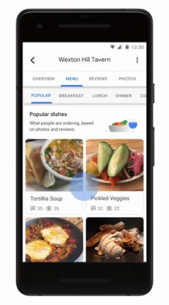 google-maps-popular-dishes-2