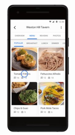 google-maps-popular-dishes-3