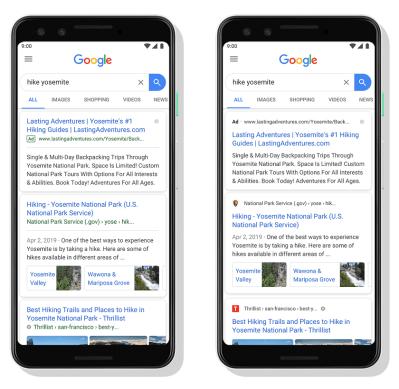 google-search-favicons