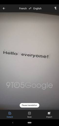 google-translate-instant-camera-2