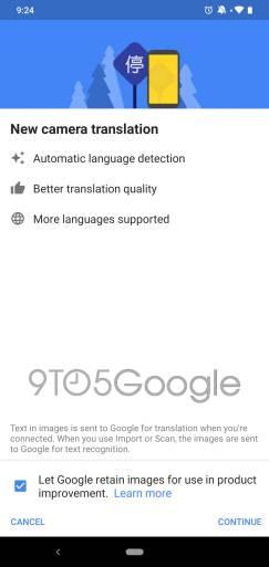 google-translate-instant-camera-3