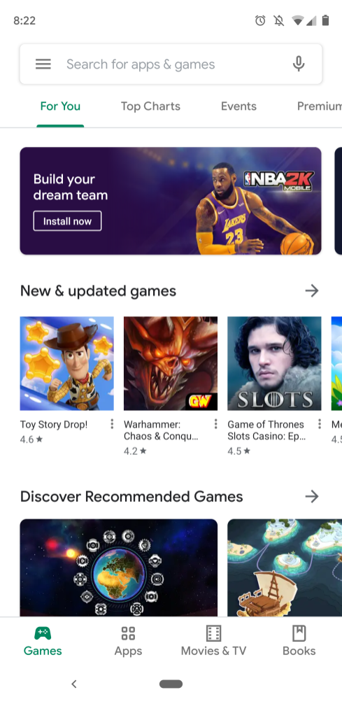 play-store-material-theme-redesign-7