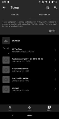 youtube-music-local-playback-3