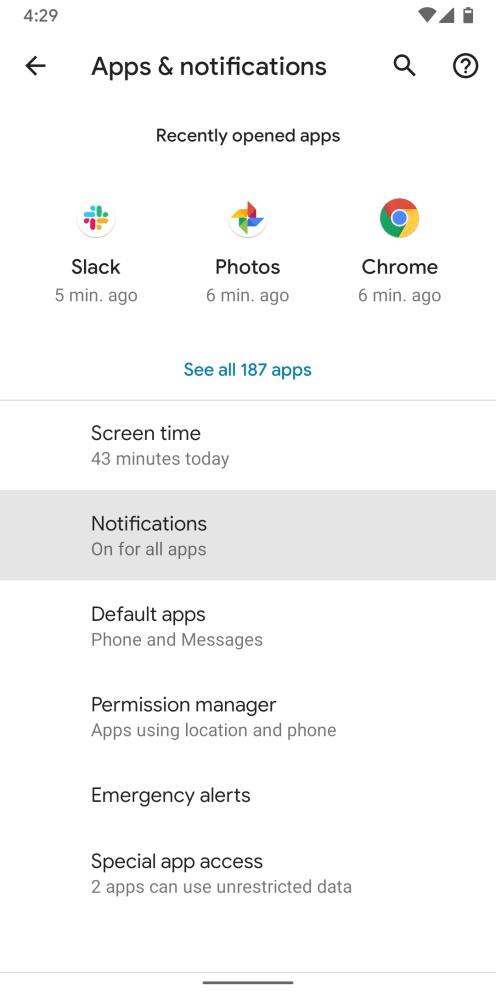Screenshot_20190605-162921