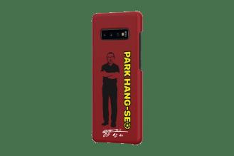 Smart-Case-07