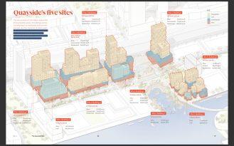 alphabet-future-city-plan-2