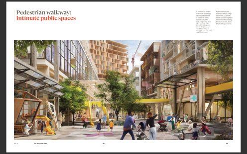 alphabet-future-city-plan-4