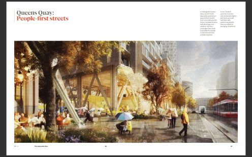 Alphabet-Future-City-Plan-5