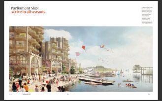 alphabet-future-city-plan-7
