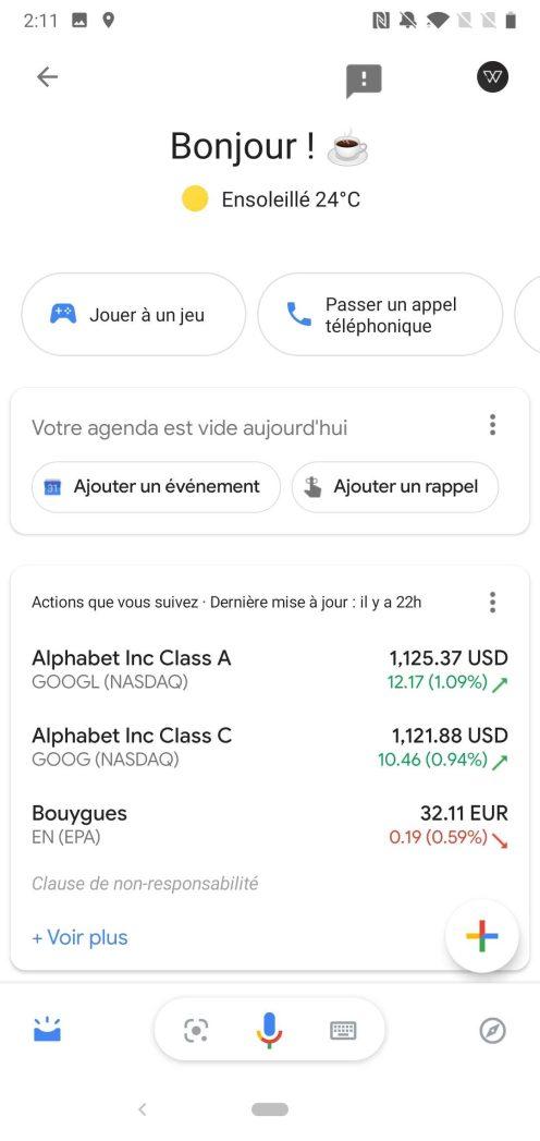 google-app-10-12-assistant-fab-1