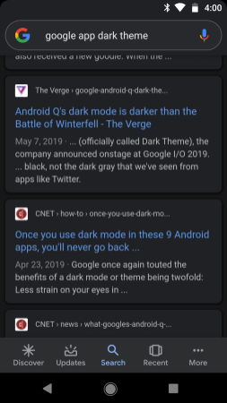 google-app-dark-theme-5