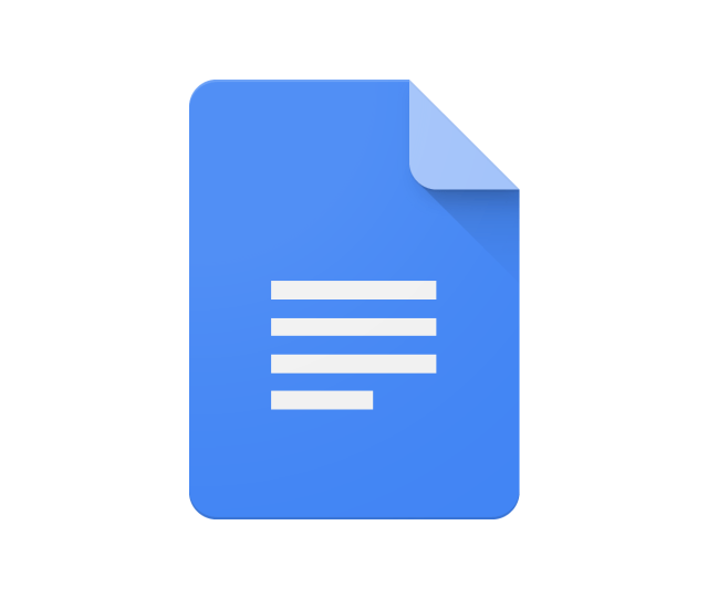 Where Is The Google Docs Download For Windows Togoogle