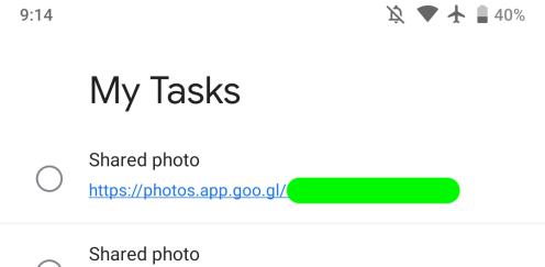 google-tasks-1-6-photos-2