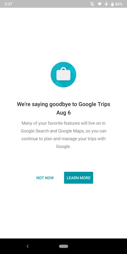 google-trips-goodbye-1