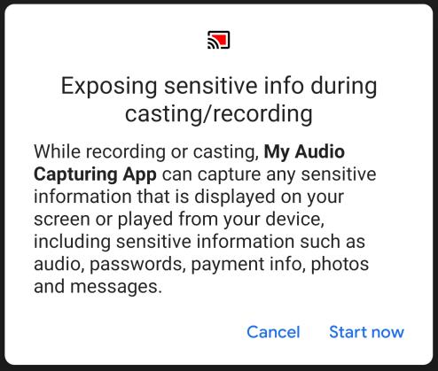 android_q_audio_capture_2