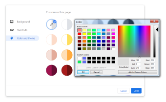 chrome-custom-theme-color-picker