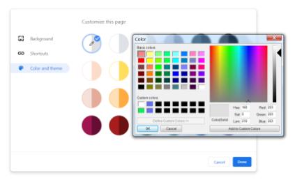chrome-custom-theme-color-picker