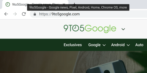 Chrome OS 76 rolling out: Media controls, Camera redesign, improved