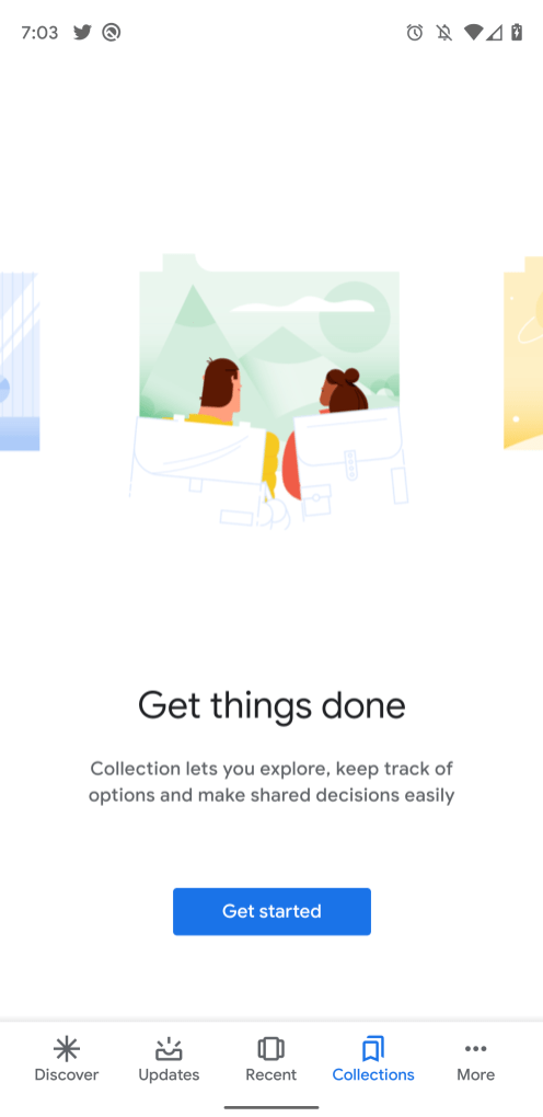 google-app-10-33-collections-1