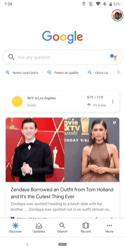 google-assistant-search-4