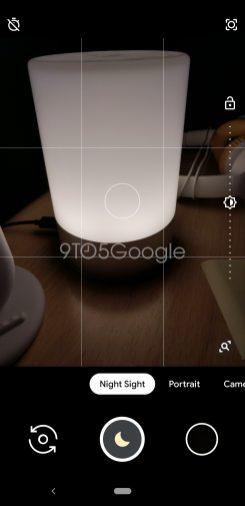 google-camera-6-3-night-sight-move-a