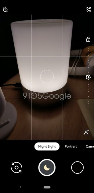 google-camera-6-3-night-sight-move-a